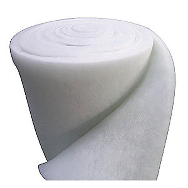 white filter