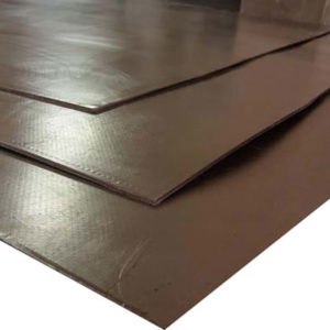 Gaskets & Jointing Sheets